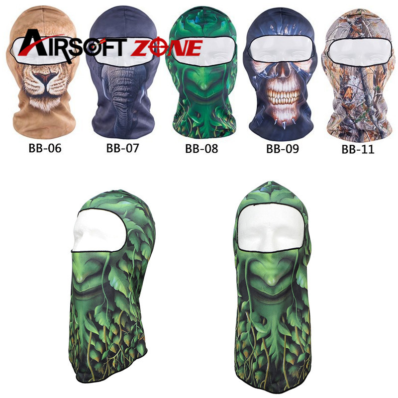 Cycling Bicycle Face Mask Sports Outdoor Ski Snowboard Motorcycle Cap Helmet Balaclava Hats Protect Full Face Mask Windproof<br><br>Aliexpress
