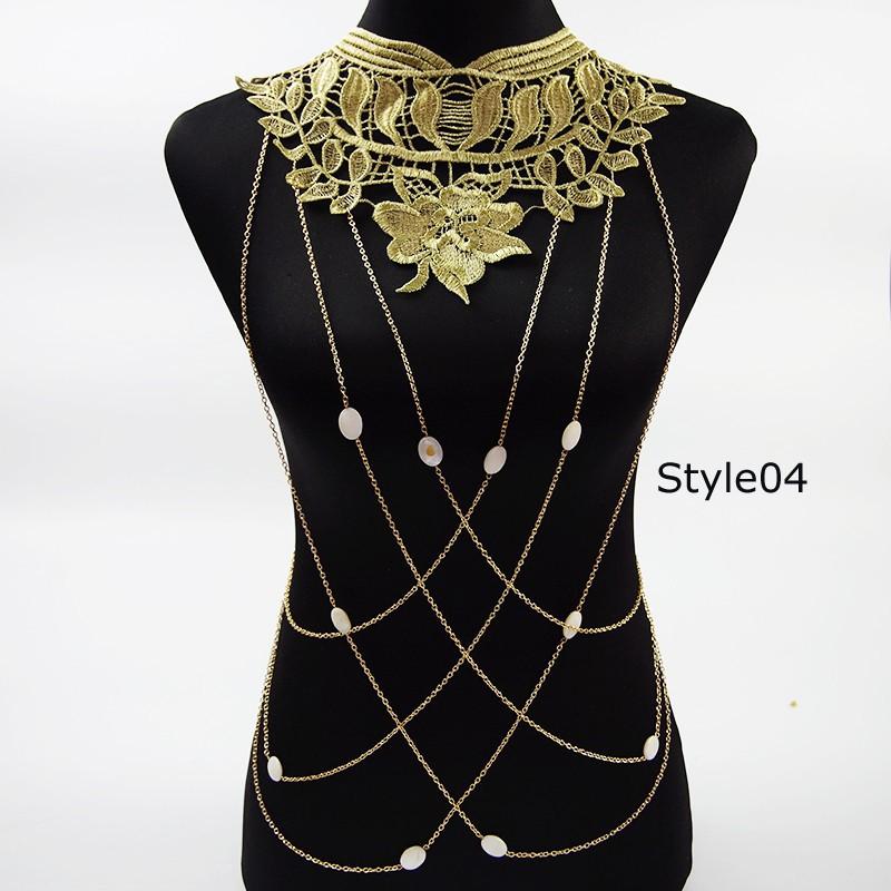style04