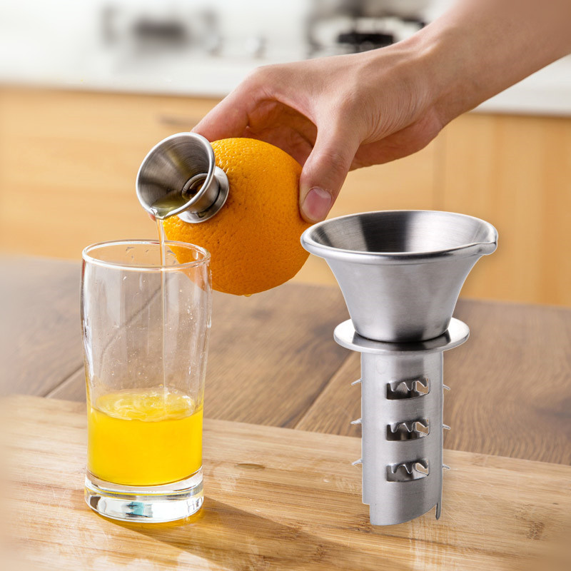 Philips with juicer price