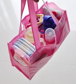 Подгузник сумочка младенцы тотализатор одежда организатор мумия мешок бутылка ёмкость ...