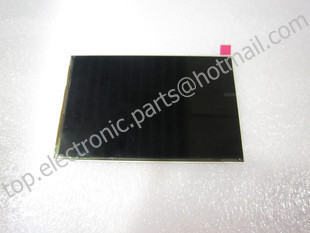 New original 7'' inch LCD display screen panel for Google nexus 7 lcd 8GB,16GB tablet PC,1280x800 free shipping