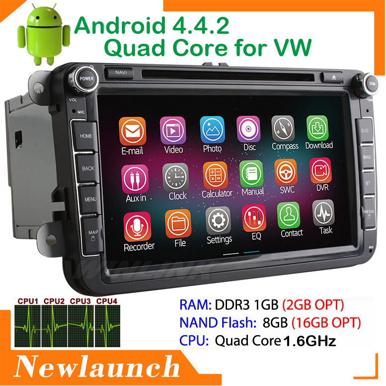 Автомобильный DVD плеер Winlink 1.6g VW DVD GPS 6 JETTA MK4 B6 Tiguan SKODA OCTAVIA Fabia автомобильный dvd плеер angibabe sf hd4 2trimmer dvd bmw mk4 vw chevrolet c6 mfd2 dvd rom mercedes