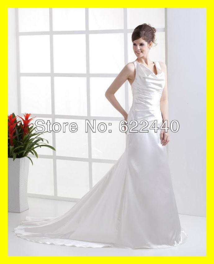 Boho wedding dresses beach dress off white short petite for Short petite wedding dresses