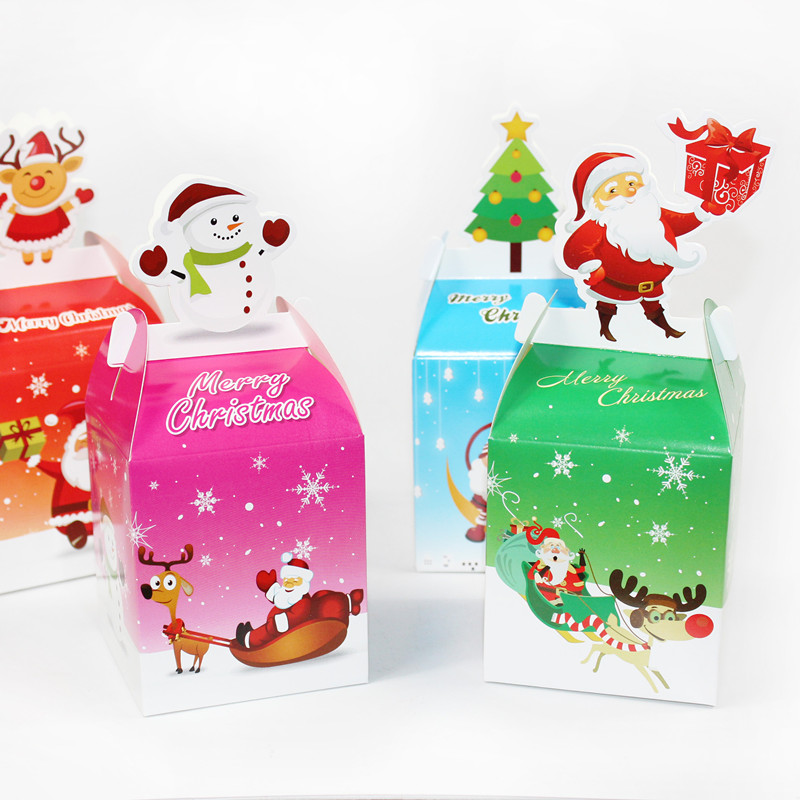 Online buy wholesale candy apple supplies from china