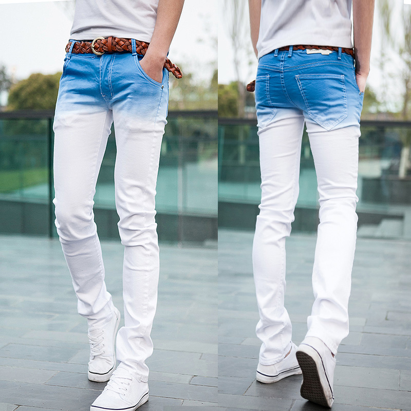 where to buy white pants for men - Pi Pants