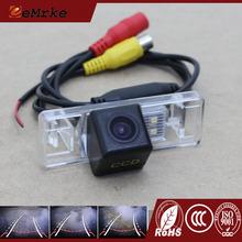 Buy eeMrke CCD HD Reverse Parking Camera Citroen C5 C6 C8 DS3 intelligent Dynamic Guidance Trajectory Tracks Car Camera for $55.36 in AliExpress store