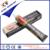 Envío gratis 100 g / 75 ML crema de pasta de pulido de metal