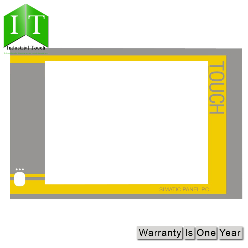 NEW HMI Peripheral Decoration/Film 15 Inch Simatic Panel PC IL77 Industrial Input Devices Filming IL 77 6AG7102-0AB10-2AC0(China (Mainland))