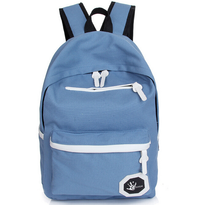 New Arrive School Bags For Girls And Boys Women And Mens Travel Backpack Students Computer Backpacks Rucksack <br><br>Aliexpress