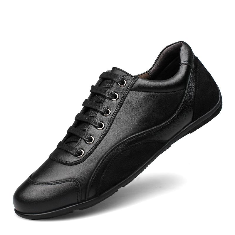 popular sperry shoe laces buy cheap sperry shoe laces lots