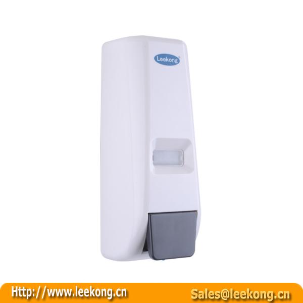 400ML Alcohol Gel Toilet Seat Sanitizer Dispenser, Water Free Hand Sanitizer Dispenser(China (Mainland))