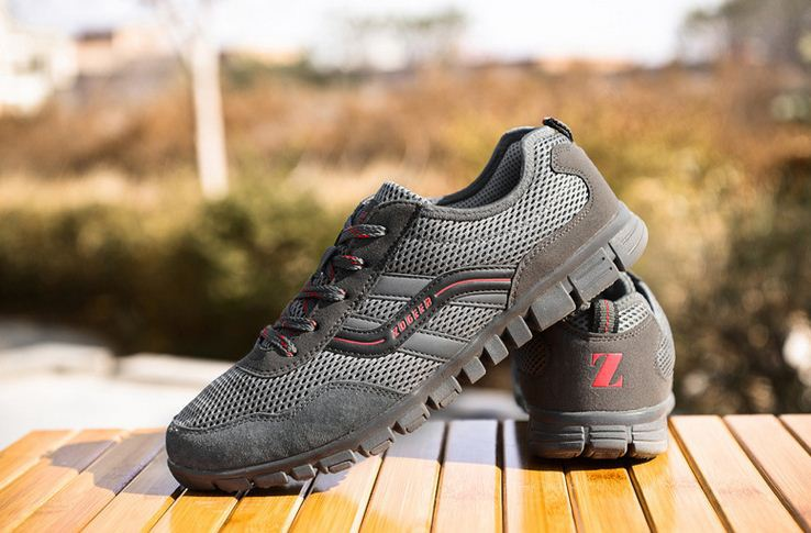 2015 Summer autumn comfortable breathable super light new large size men sports shoes running shoes sneakers for man 39-48(China (Mainland))