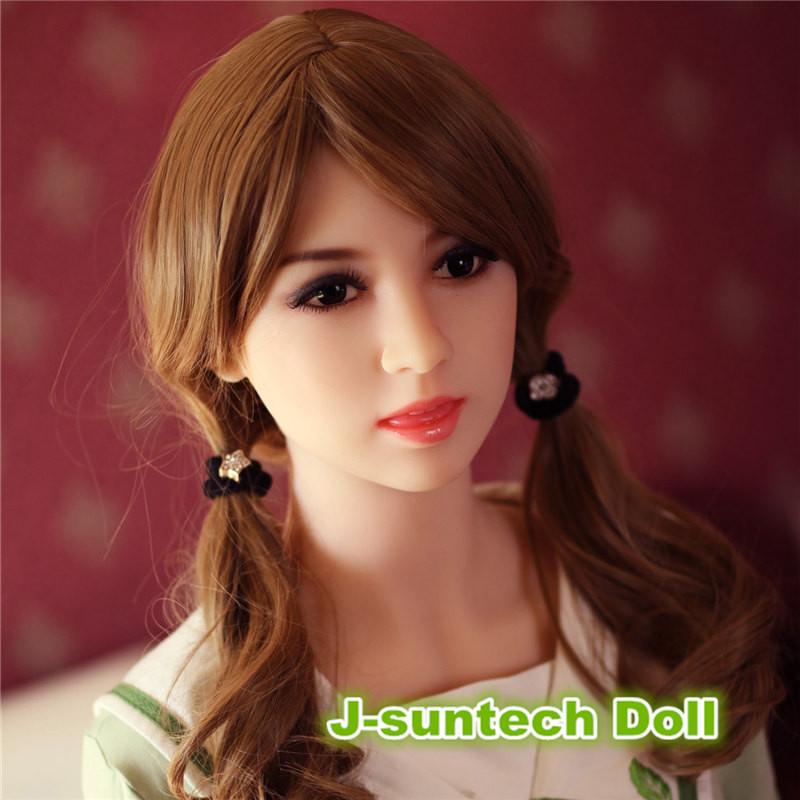 Китай Силиконовые Секс Куклы торговля купить Силиконовые