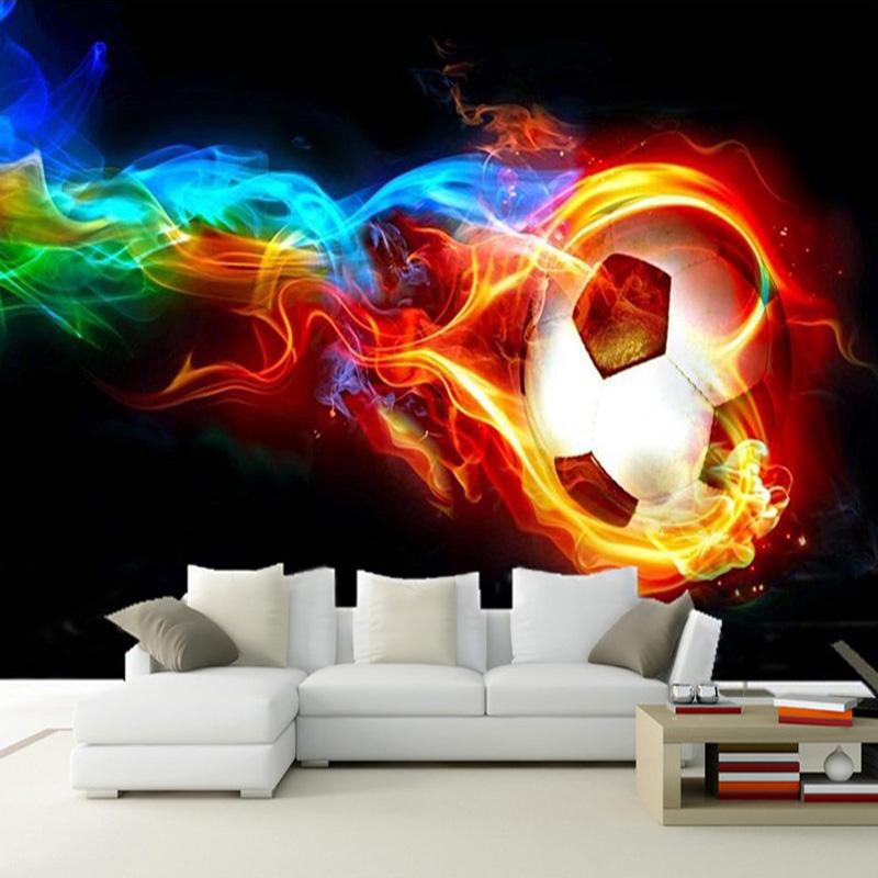 Online Krijg Goedkoop Voetbal Foto Gratis -Aliexpress.com ...