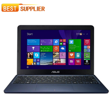 Brand new ASUS X205TA3735 11.6 inch laptop computer 2GB DDR3L & 128GB HDD LCD 1366x768 1.33GHz  WIFI HDMI notebook(China (Mainland))