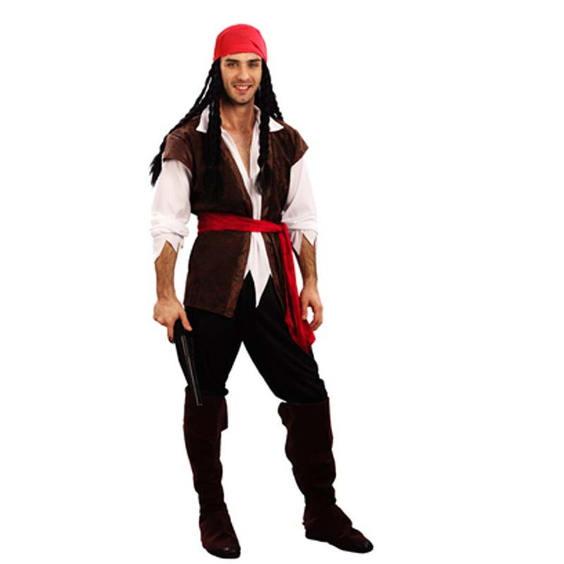 Pirate Costume Adult Pirate Costume Costume Adult.We Offer The Best  Wholesale Price, Quality Guarantee, Professional E Business Service And  Fast Shipping .