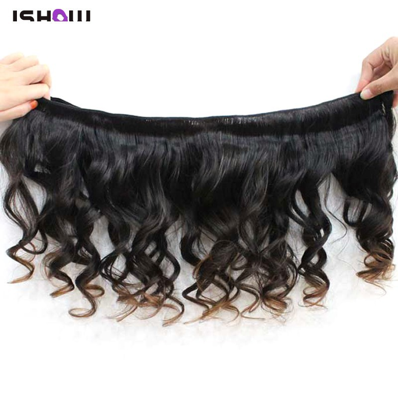 Peruvian Virgin Hair Spring Curly (5)
