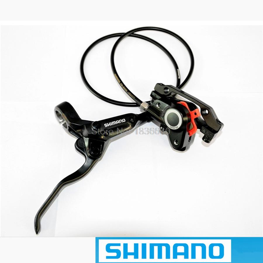 M335 MTB Hydraulic disc brake cable pads bicycle accessories wire rotor 160mm bike mountain parts XC free shipping