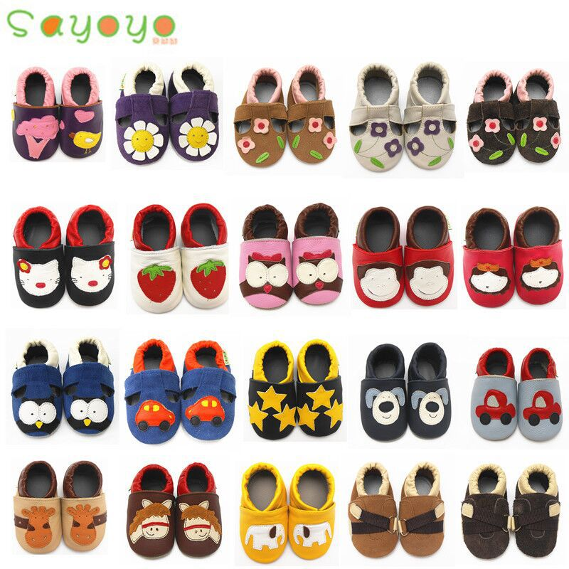 Здесь можно купить  Wholesale! 20 Pieces/Set 2015 Arrival Genuine Cow Leather Baby Moccasins Colorful Newborn First Walk Baby Boy Shoes Kids Shoes Wholesale! 20 Pieces/Set 2015 Arrival Genuine Cow Leather Baby Moccasins Colorful Newborn First Walk Baby Boy Shoes Kids Shoes Детские товары