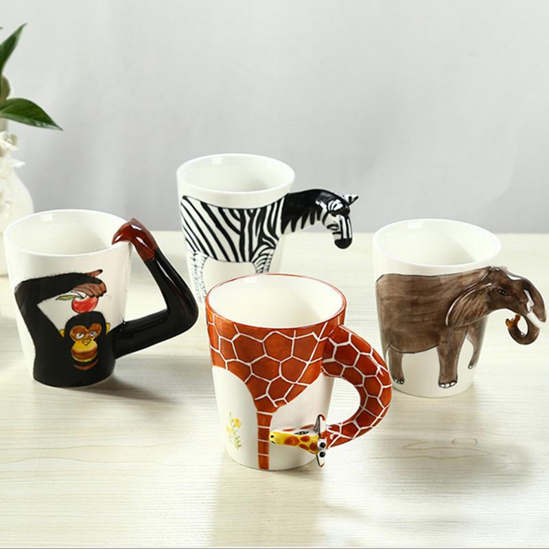 online kaufen gro handel zebra becher aus china zebra becher gro h ndler. Black Bedroom Furniture Sets. Home Design Ideas