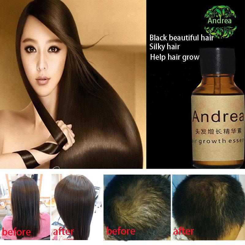 Как использовать репейное масло на волосах