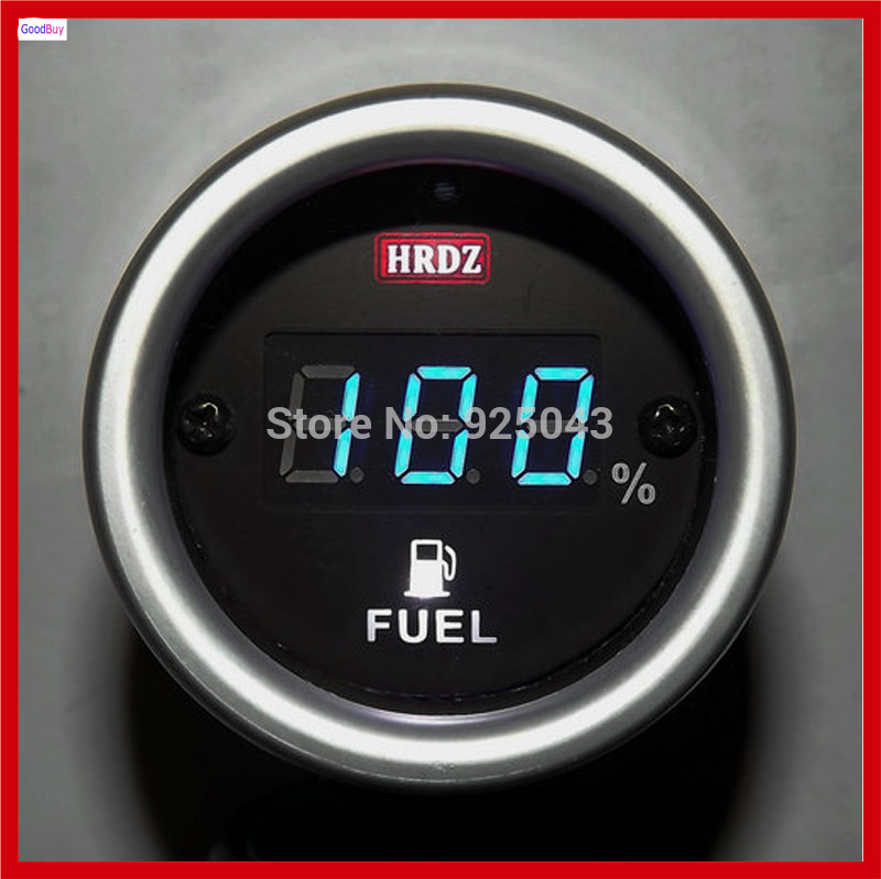 digital fuel indicator Digital fuel indicator datasheet, cross reference, circuit and application notes in pdf format.