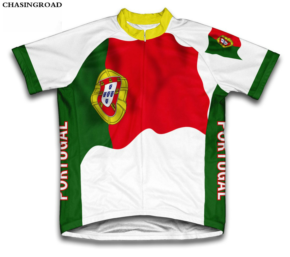 portugal jersey promotion achetez des portugal jersey promotionnels sur alibaba. Black Bedroom Furniture Sets. Home Design Ideas