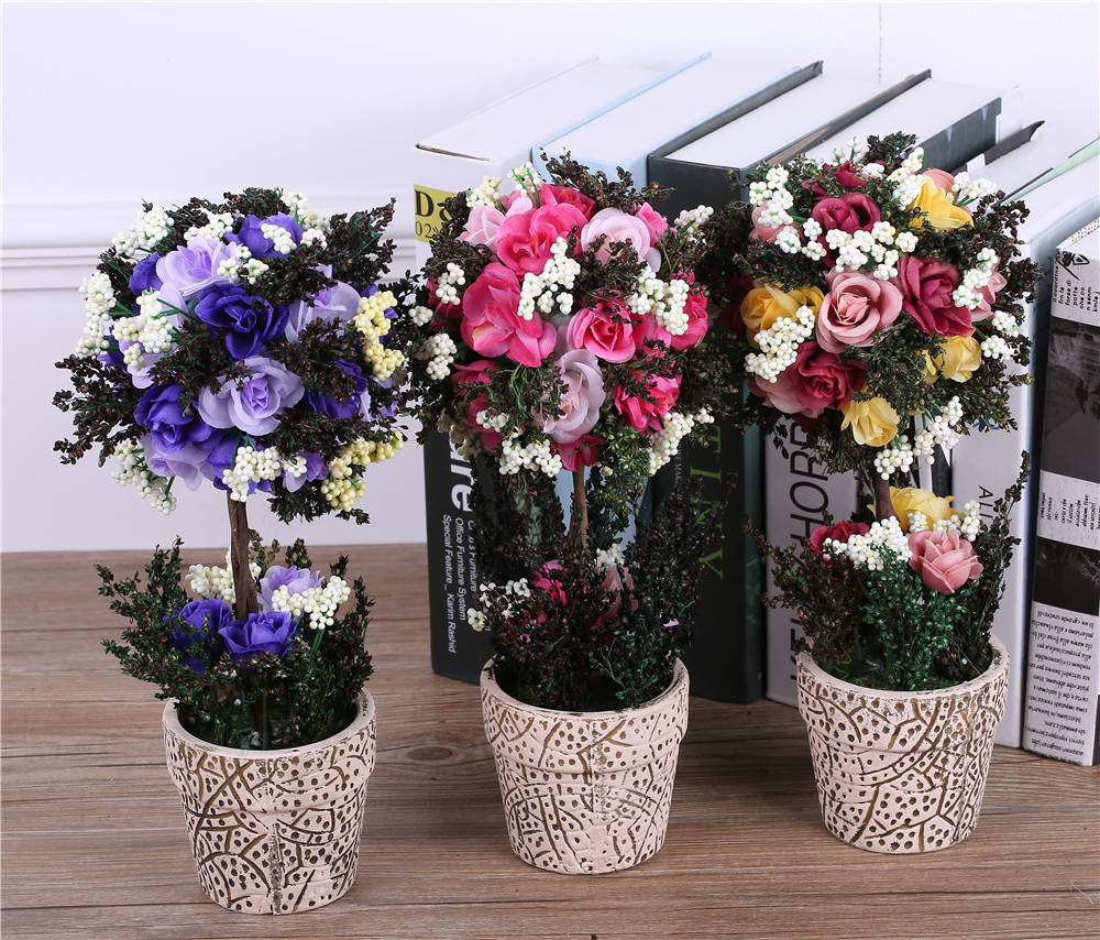 Popular fake plants for centerpieces buy cheap fake plants for fake plants for centerpieces izmirmasajfo Choice Image