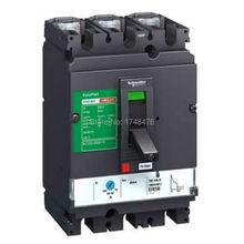 Buy NEW LV516631 Easypact CVS CVS160B circuit breaker -4P/4d for $75.00 in AliExpress store