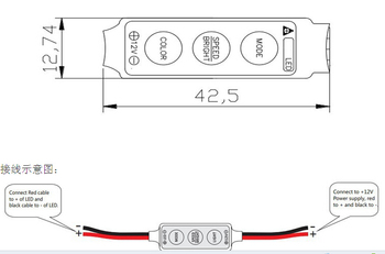 2014 Nissan Sentra Fuse Box Diagram also 2008 F350 Headlight Wiring Diagram furthermore Faqs And Tips additionally 7wire also Chevy Aveo Wiring Diagram. on wiring diagram for trailer running lights