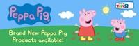 Peppa Свинья peppa свинья балерина 30 см в больших размеров Пепа свинья игрушка кукла Детская игрушки детям подарок плюшевые куклы brinquedos