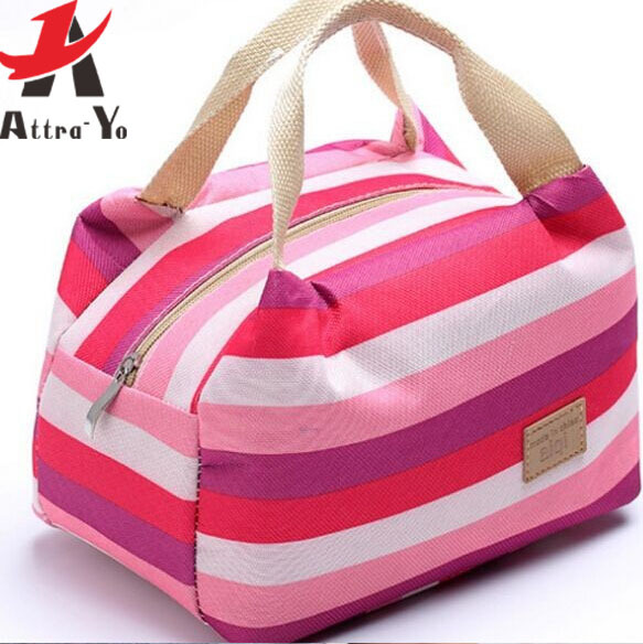Сумка Women bag atrra/yo! termica HL6468ay women handbag shoulder lunch bag  canvas travel bag termica ан 3 200 tc