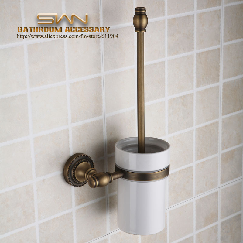 New Home Kitchen Bath Bathroom Accessories Bathroom Accessory Sets