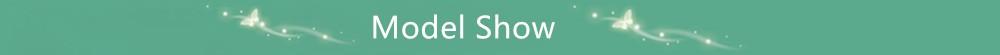 Дешевые Элегантный Кристалл Бисера Красный Кружева Русалка Длинные Вечерние Платья 2016 С Плеча Пром Платье Халат Де Вечер Длинныйue
