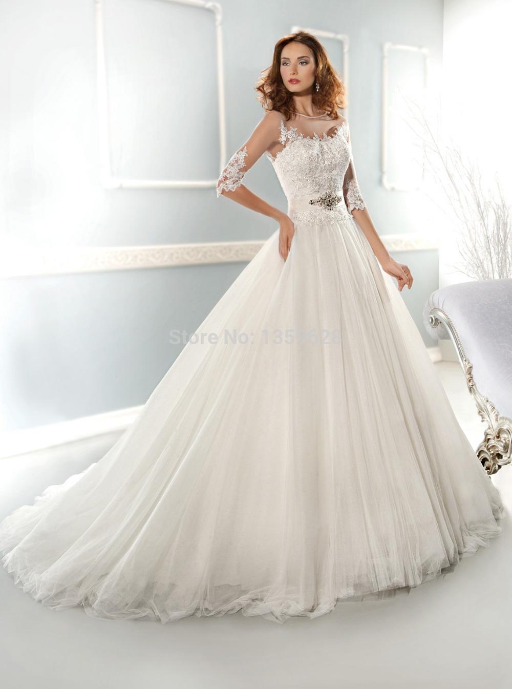 New modern wedding dresses top designer wedding dresses 2015 top designer wedding dresses 2015 ombrellifo Choice Image