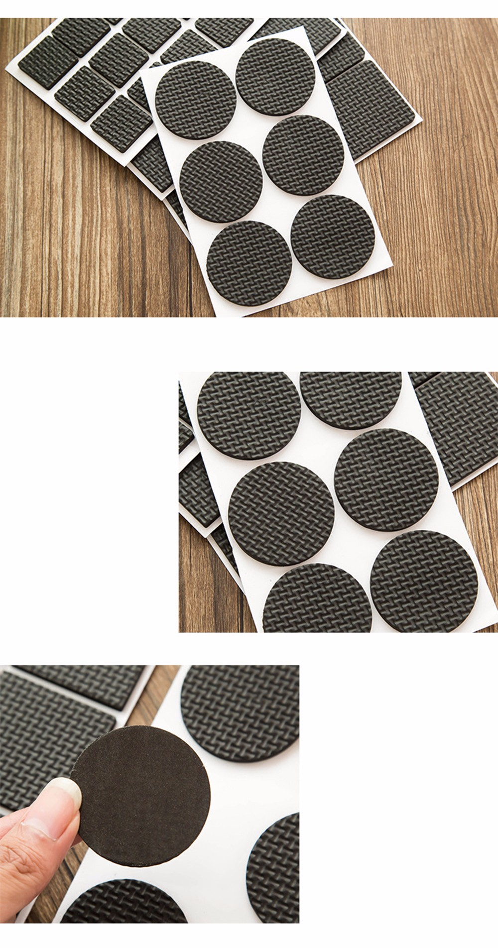 Self-Adhesive-Furniture-Chair-And-Table-Leg-Pads-Soft-Thickened-Multifunctional-Anti-Slip-Pads-Floors-Scratch-Resistant-Mats-HG0272 (25)