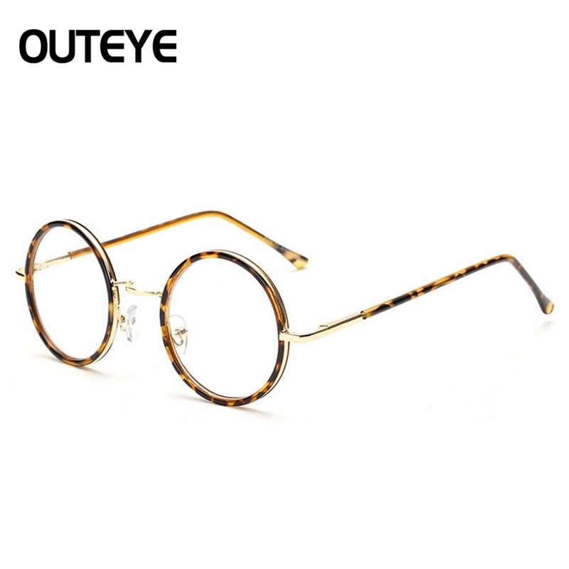 Replica Eyeglasses Frames Designer : Online Buy Wholesale fake designer eyeglasses from China ...