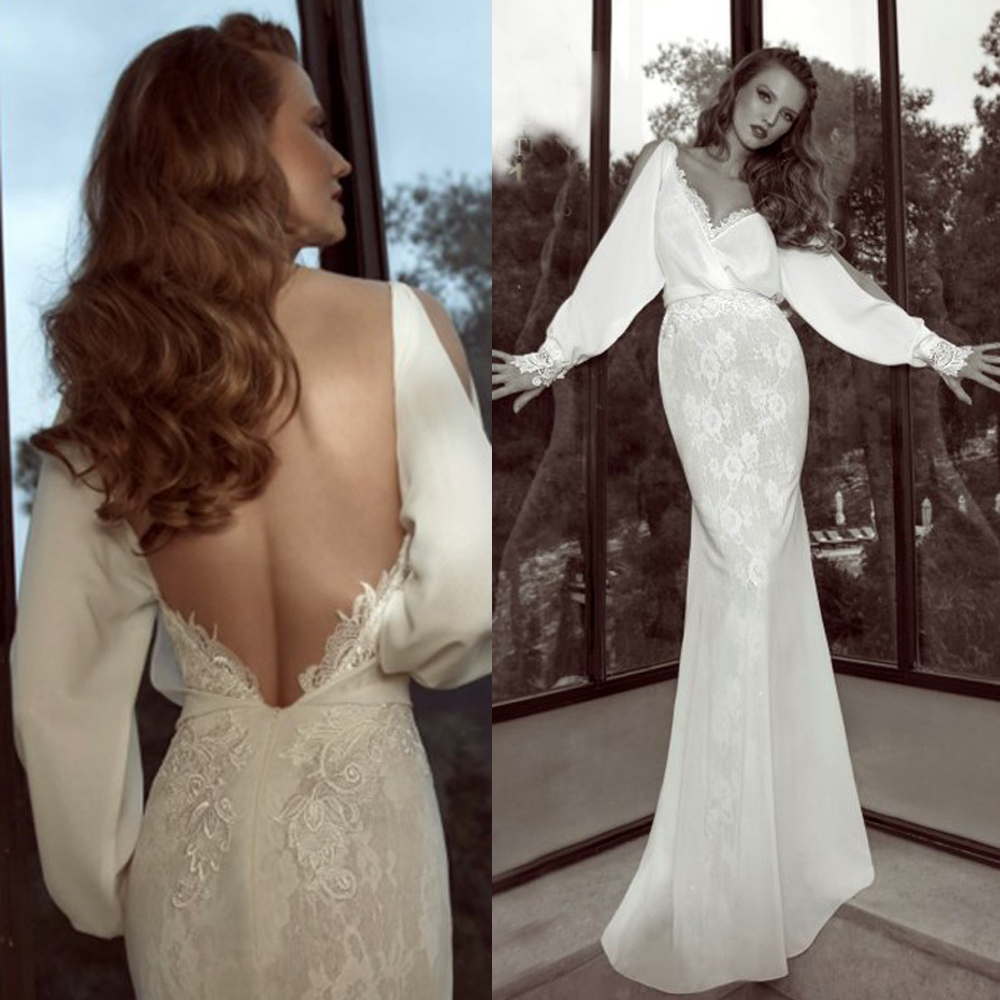 White Velvet Dress