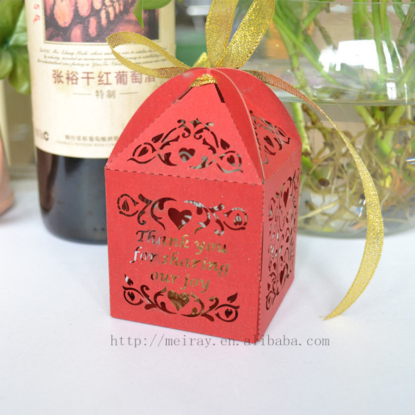 Wholesale party decoration wedding sweet small custom for Accessoire decoration