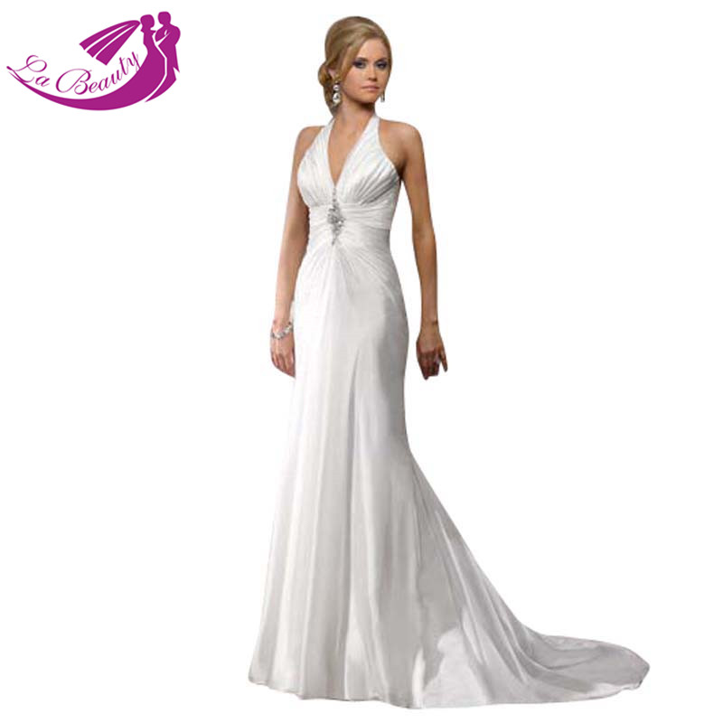 Beach wedding dresses miami fl bridesmaid dresses for Wedding dresses in south florida