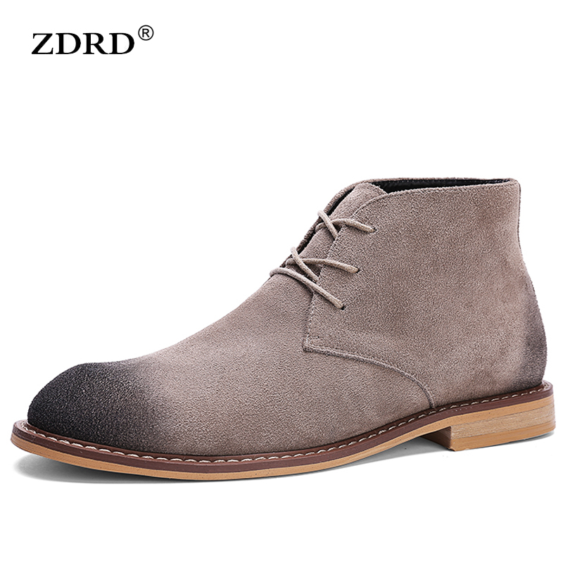 get cheap suede desert boot aliexpress