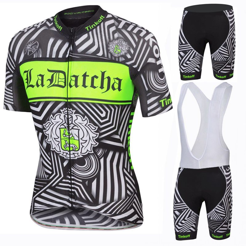 2016 Saxo Bank Tinkoff Team Pro Mountian Bike Cycling Jerseys/ Racing Bicycle Cycling Clothing/Ropa Ciclismo Bicycle Jerseys(China (Mainland))
