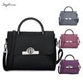 luxury famous brand ladies handbags women Retro lock bags designer Top handle bags sac a main