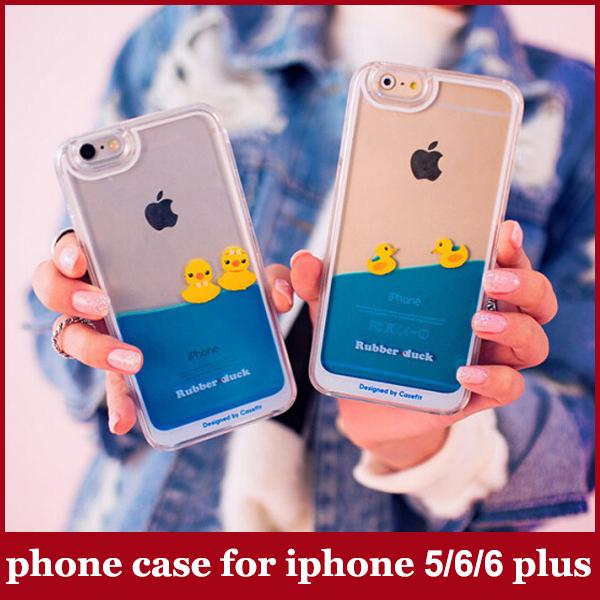 Чехол для для мобильных телефонов TAB I6 Iphone 6 4,7 phone case  чехол для для мобильных телефонов tab i6 iphone 6 4 7 phone case