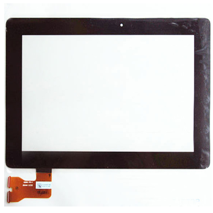 10 Tablet Touch Panel For Asus TF301 T01 Touch Panel Touch Screen Black<br><br>Aliexpress