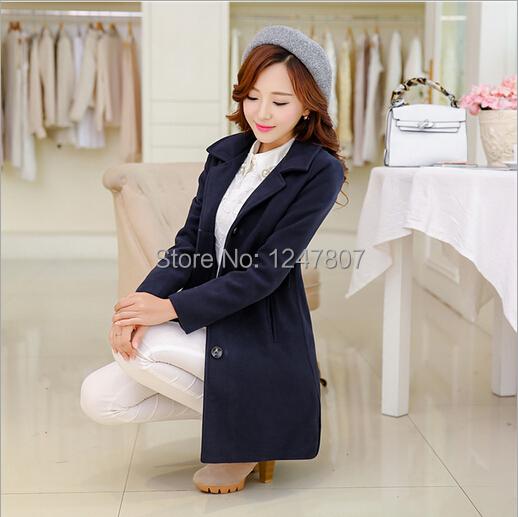 Женская одежда из шерсти NTT s/xl 2015 & x60080 женская одежда из меха cool fashion s xl tctim07040002