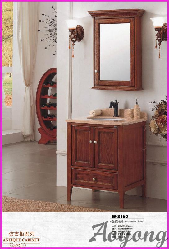 Acquista all 39 ingrosso online marmo di mobili antichi da - Mobili antichi cinesi ...