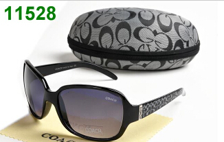 2014 lowest price hotsale high quality brand bUs mens womens and ladies and mens sunglasses with case and cloth(China (Mainland))