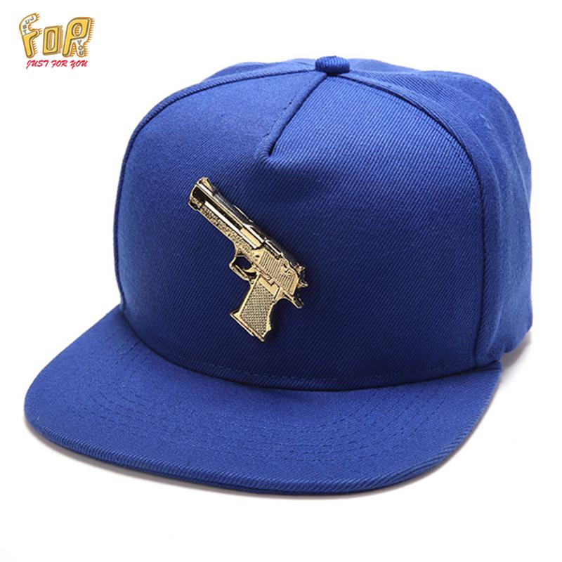 popular gun hats buy cheap gun hats lots from china gun