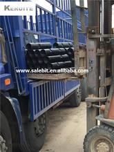 41/2 inc drill bit subs (China (Mainland))